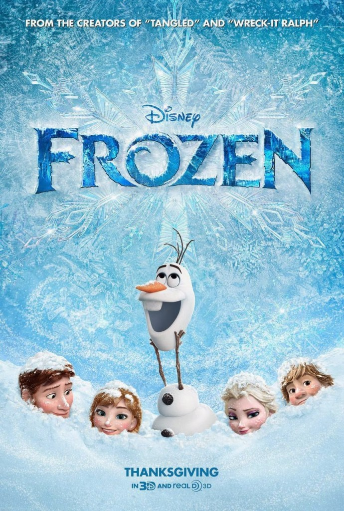 frozen-poster2