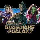 Alumni Work on Guardians of the Galaxy