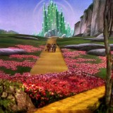 The Wizard of Oz Screening