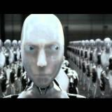 iRobot Screening