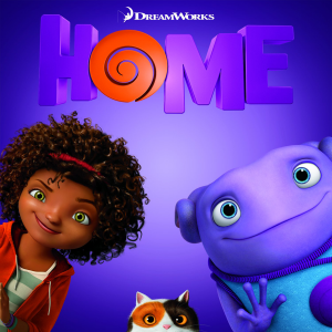 Home-DreamWorks-Animation-Movie-Now-Playing-Box-Office-2