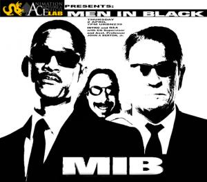MIB-300x264