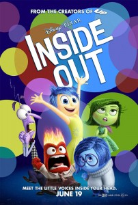 pixars-inside-out-web