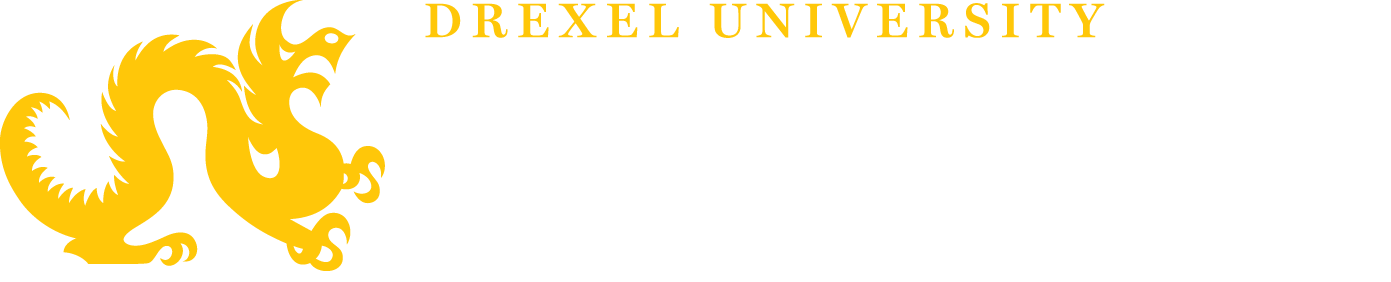 Drexel Westphal College of Media Art & Design