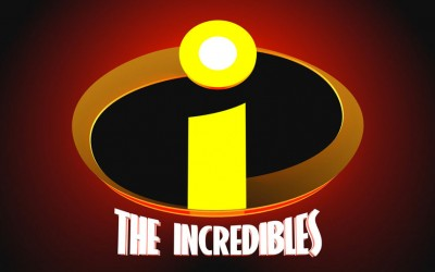 The Incredibles Screening