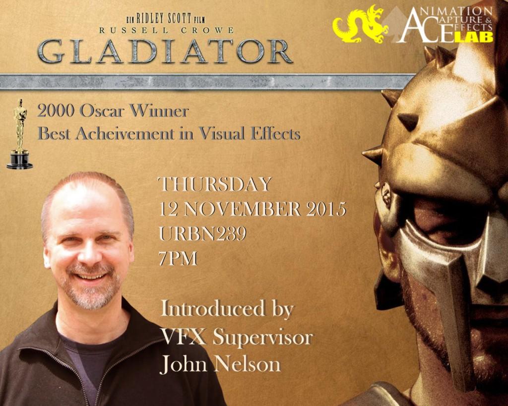 ACE_GladiatorPoster