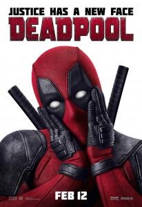 deadpool-poster-8