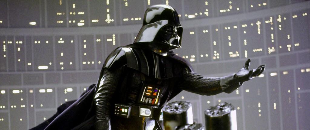 ESB-Vader
