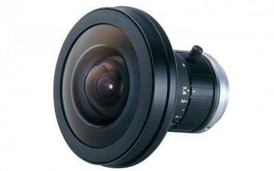 Fujinon C-Mount Lenses