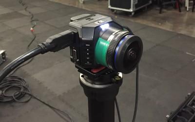 iZugar Lenses