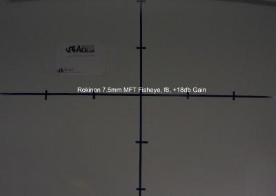 lenstest-04