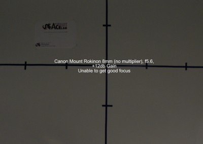 lenstest-10