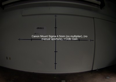 lenstest-12