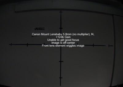 lenstest-13