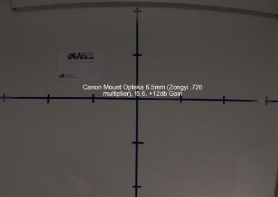 lenstest-15