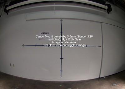 lenstest-17