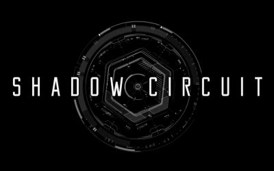 Senior Project Playtest: Shadow Circuit