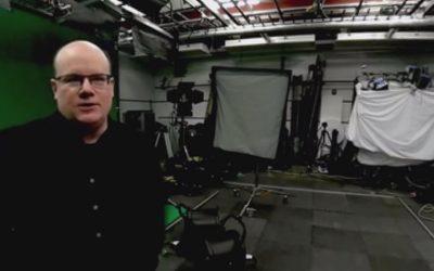 ACELab360 2018 Teaser