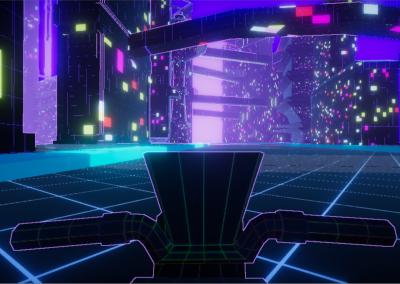 ElectricBoogaloo_GameplayScreenshot