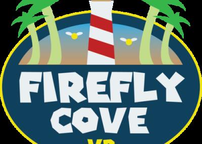 FireflyCove_Logo