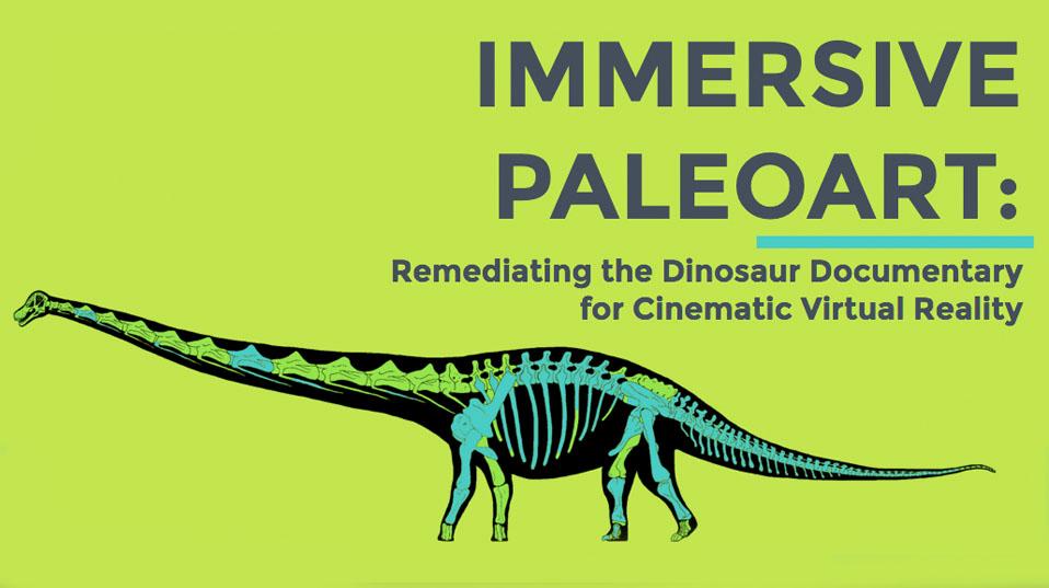 PaleoArt01