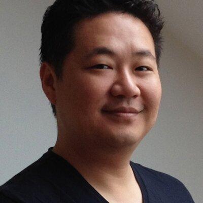 Frank Lee, PhD