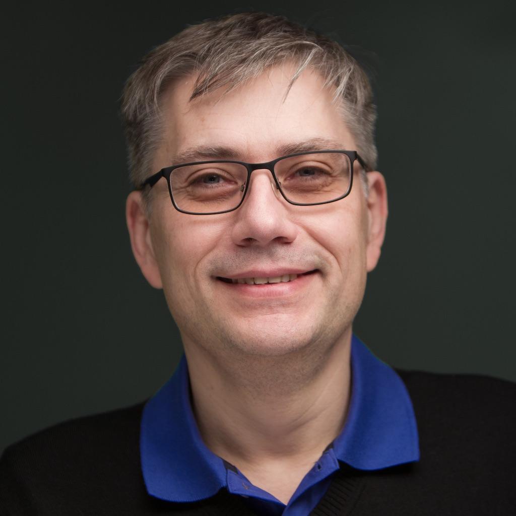 Michael G Wagner