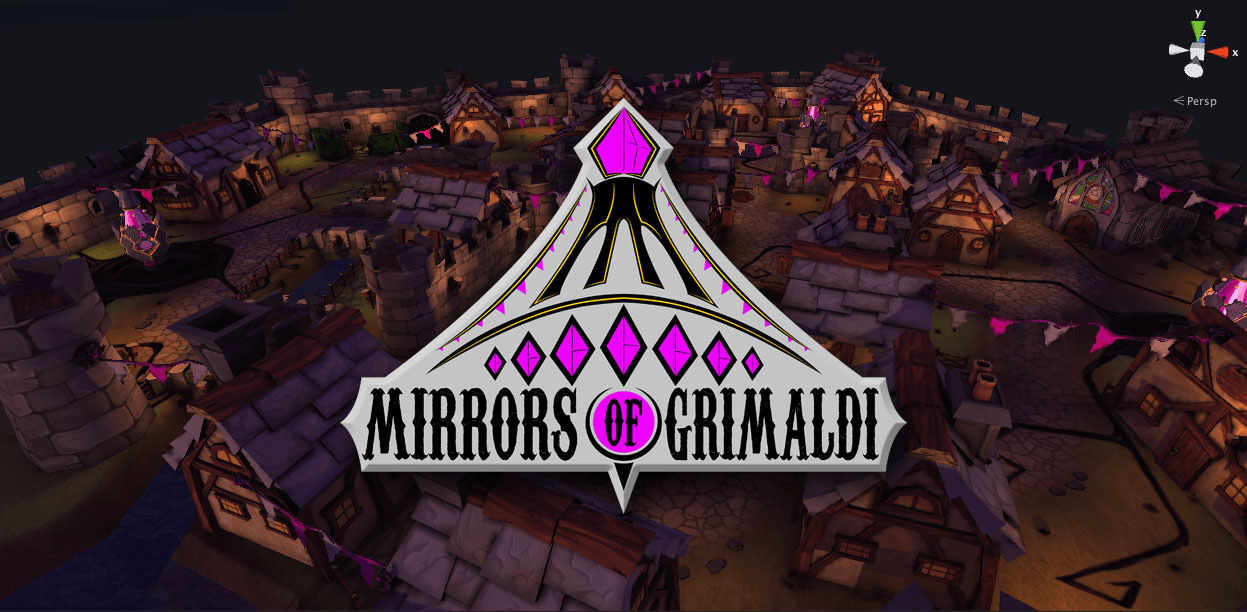 MirrorsImage
