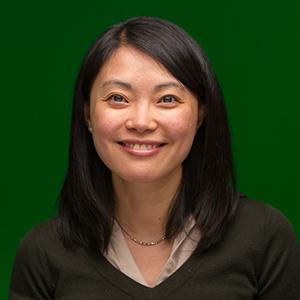 Jichen Zhu