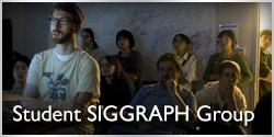 ACELab-SIGGRAPH