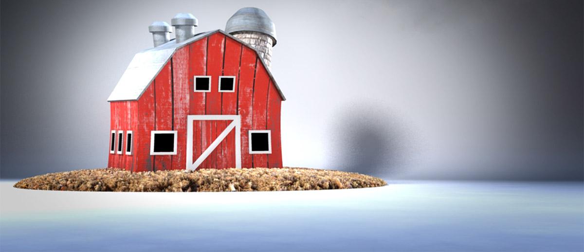Render Farm