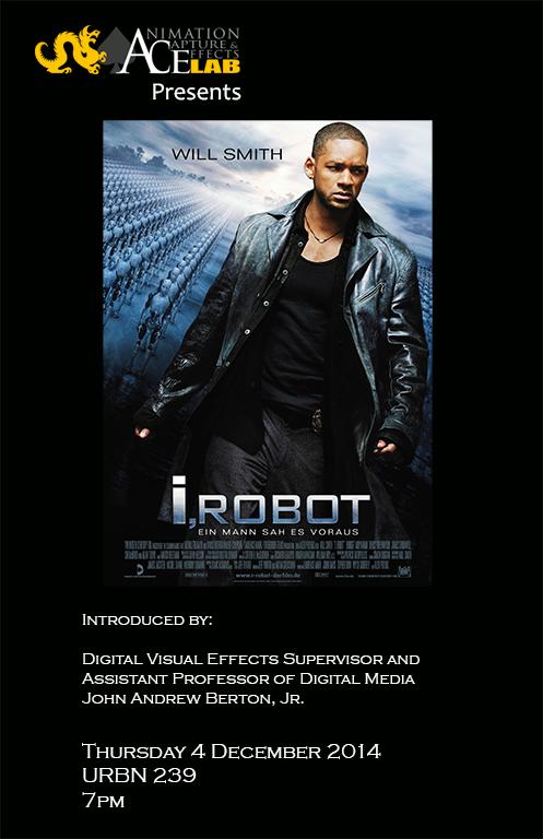 IRobot2014Poster_sm
