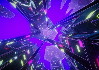 ElectricBoogaloo_GameplayScreenshot_02
