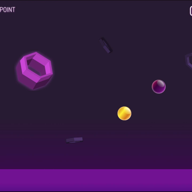 Web Game Design 2018